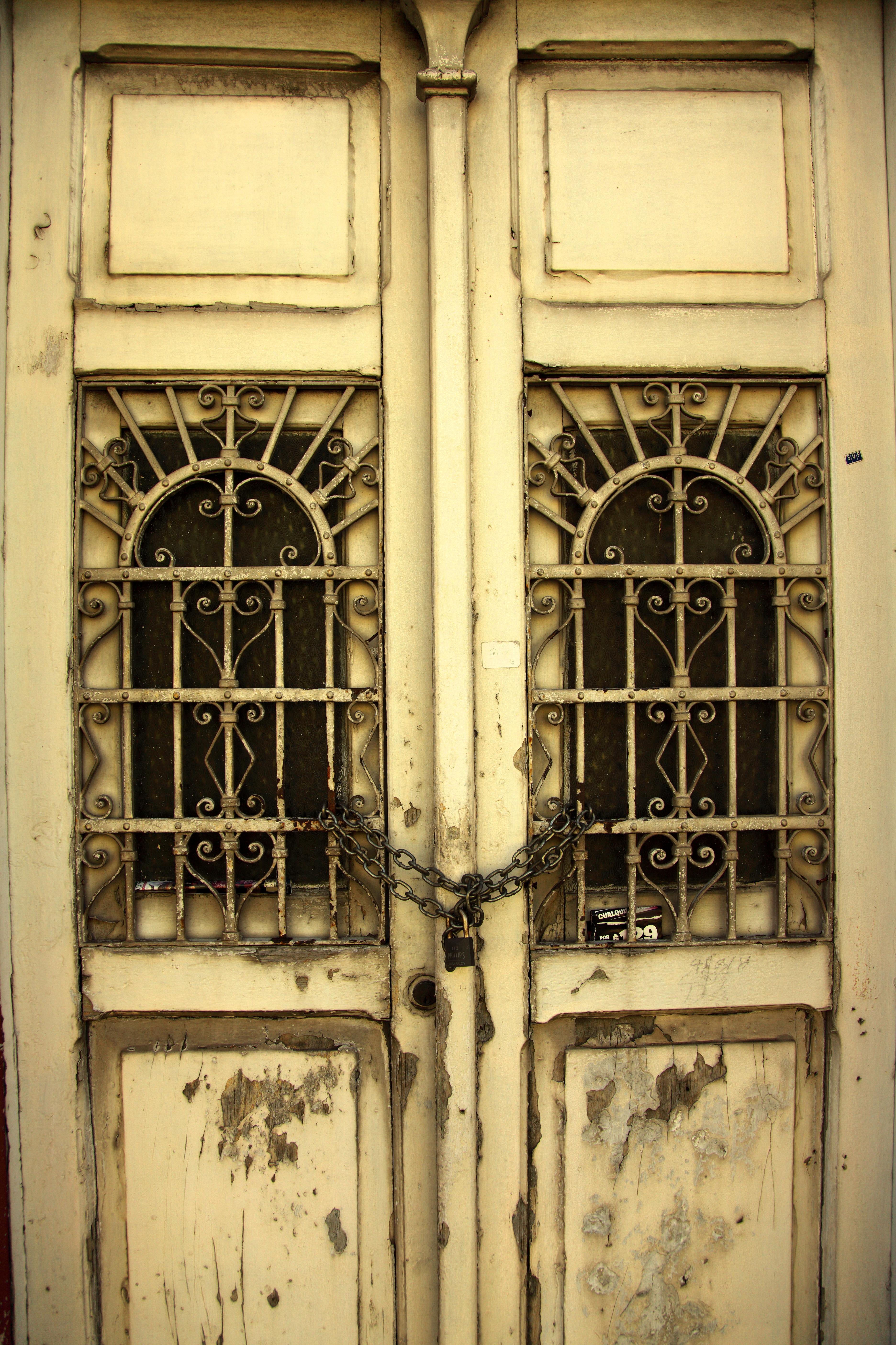 sets graphics amusing best of hardwood frame doors photos ideas external front luxury frames home rustic and door exterior