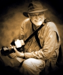 Indiana Jones_Painting