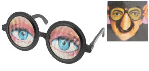 joke-eyeglasses-1