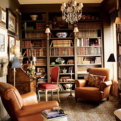 bookshelves-7-l