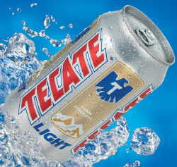 tecate_light