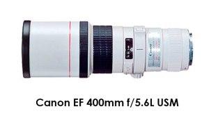 400mm-f56l-usm
