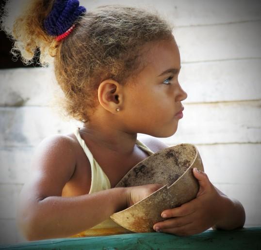 Baracoa Girl II WEB
