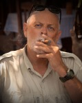 Cuba Portrait WEB