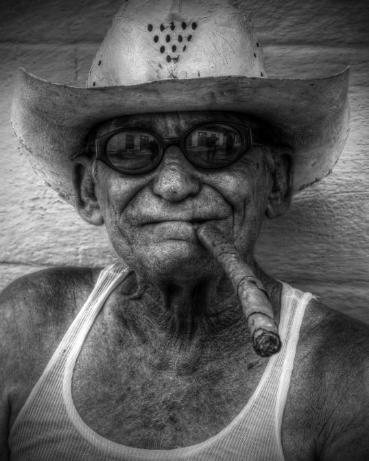 Senor Cigar 3 FINAL