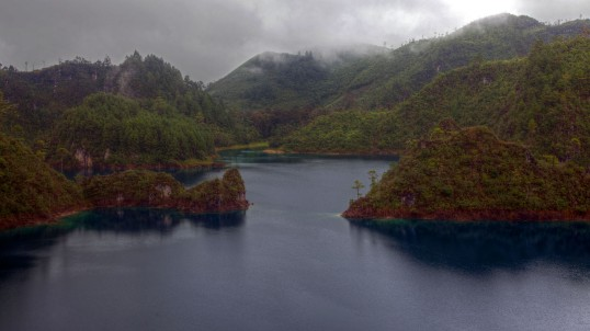 Lakes 1 WEB