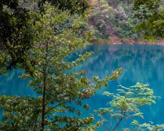 Lakes 2 WEB