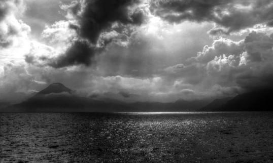 Lago Atitlan WEB