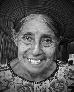 Maya Elder WEB