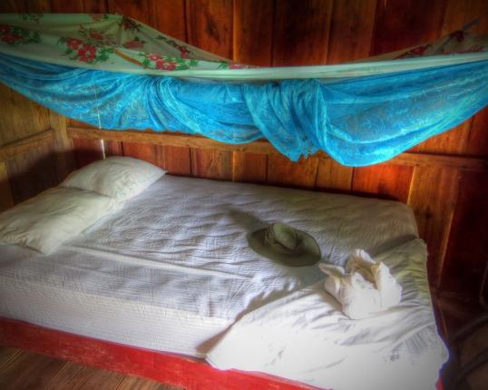 Rio San Juan Room WEB