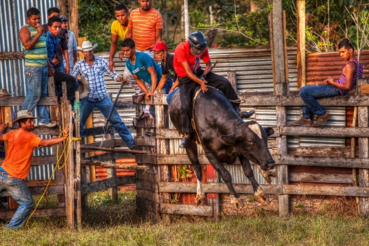 Rodeo FIN HDR MG_0458