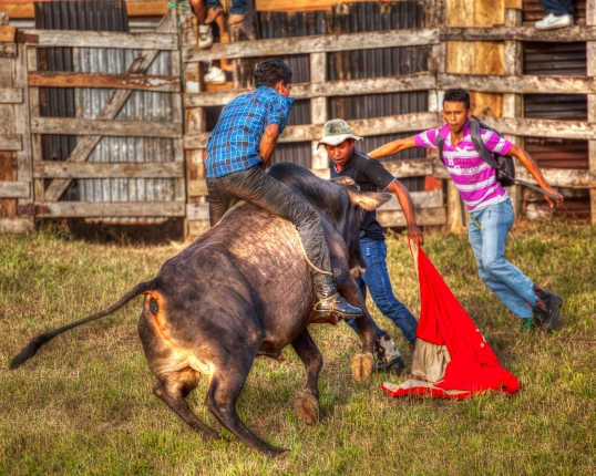 Rodeo FIN IMG_0440_tonemapped