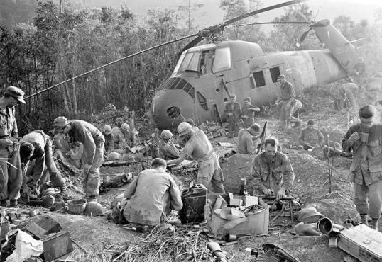 Vietnam12.jpg~original
