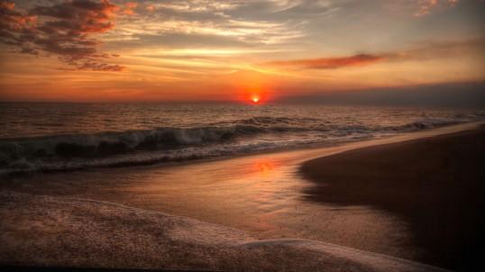 Monterrico Sunset WEB2