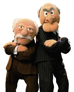 Statler_and_Waldorf