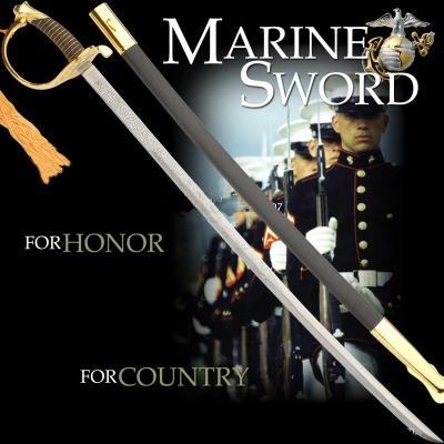 432953_sword1