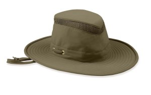 Tilley Endurable LTM6 Airflo Hat