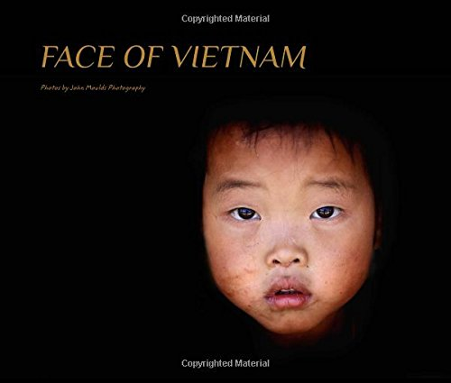 Face of Vietnam