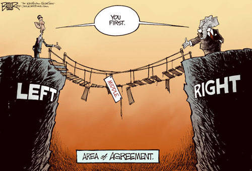left-right-cartoon