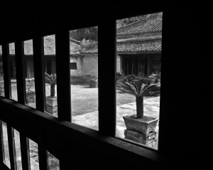 WINDOW IMPERIAL CITY OF HUE FIN copy