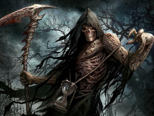 grim-reaper-spiral-direct