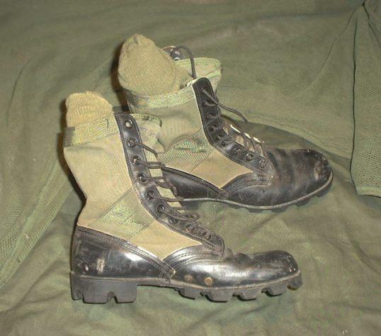 jungle_boots