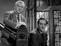 Rathbone_and_Bruce_3