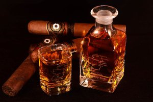 scotch-and-cigars-ii-kevin-maguire