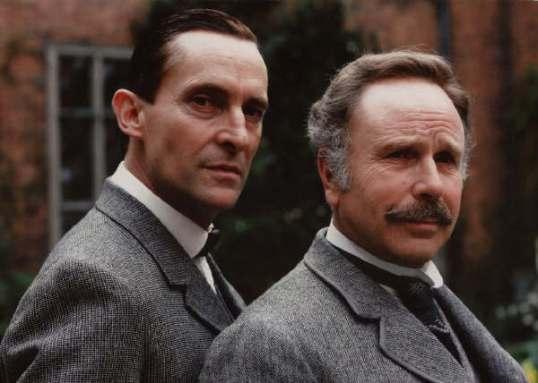 Sherlock-jeremy-brett-as-sherlock-holmes-16506112-600-428