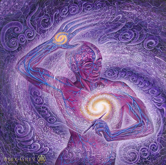 alex-grey-cosmic-artist