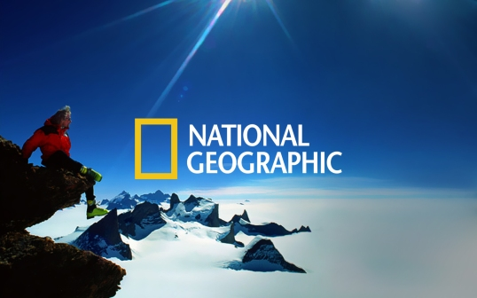 nat_geo_wallpaper_by_johnnyslowhand-d4q0zf1