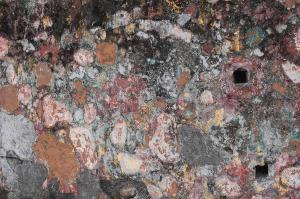 patina-on-wall-stephen-dennstedt