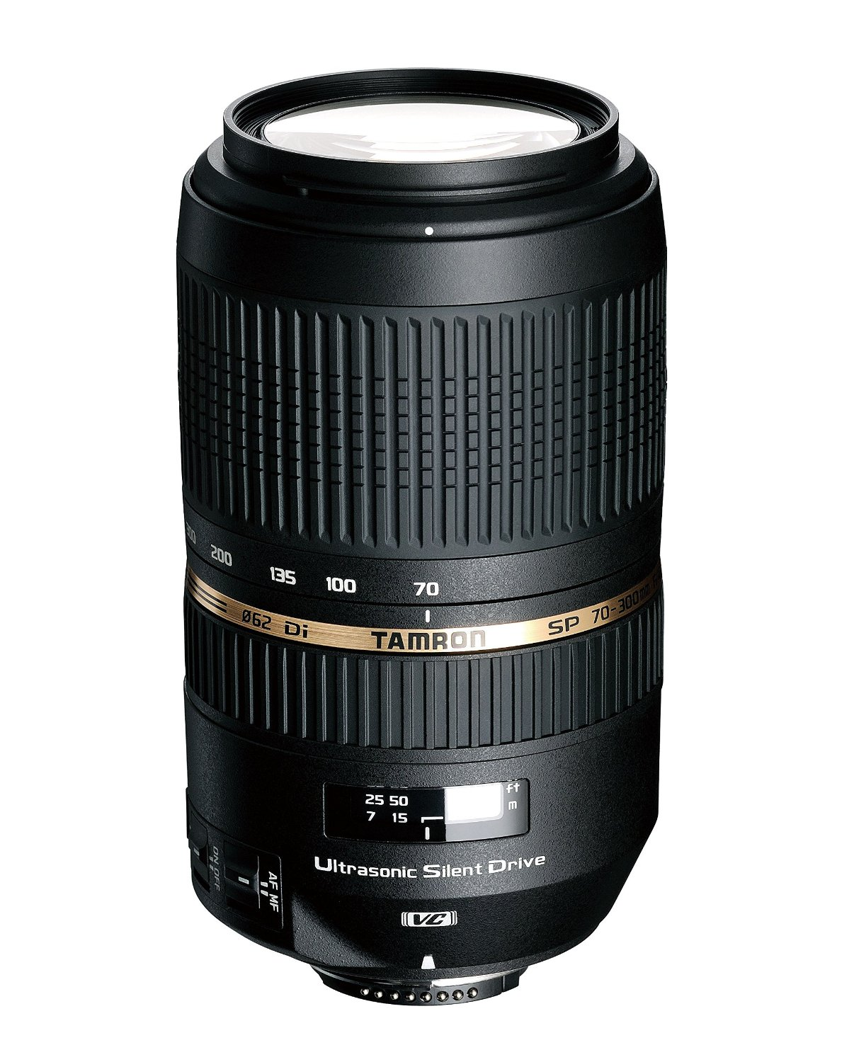 An Affordable Wildlife Lens Expat Journal Postcards From The Edge Sigma 70 300mm F 4 56 Dg Os For Nikon