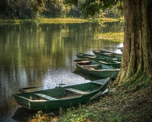 boats-at-rest-stephen-dennstedt