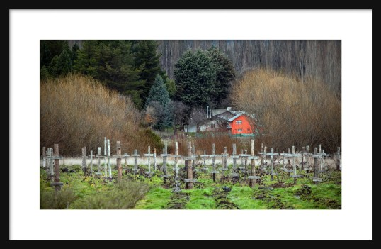 framed-red-farm-house-patagonia
