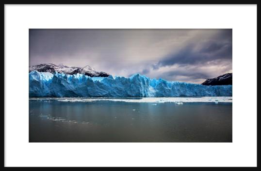 glacier-perito-moreno-framed-2