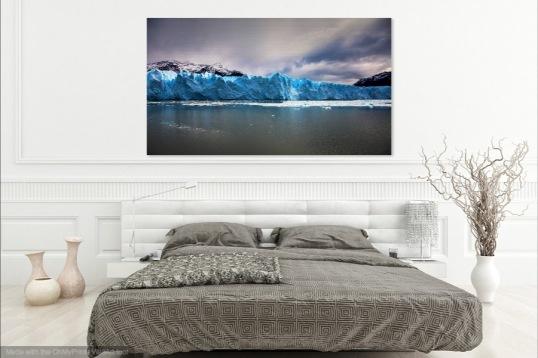 glacier-perito-moreno-over-bed