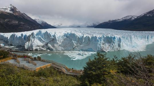 patagonia-glacier-iii