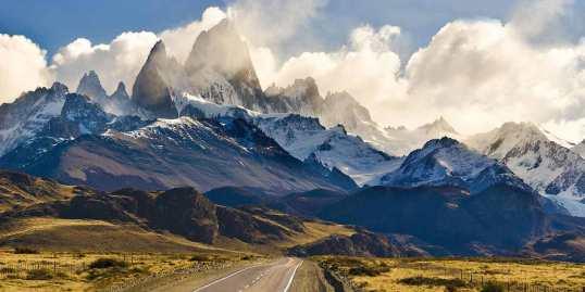 patagonia-rn40-i
