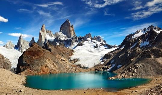 patagonia-v