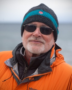 Joel R. Dennstedt