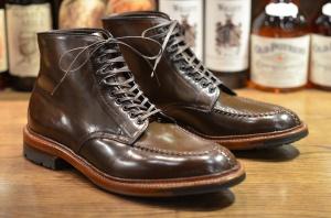 alden-boots