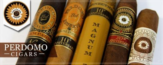perdomo_cigars