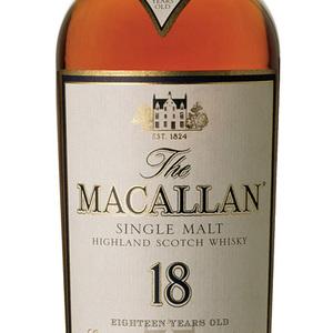thumb_macallan_18_year_sherry1