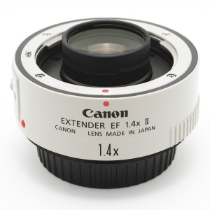 canon-ef-1-4-x-extender-teleconverter